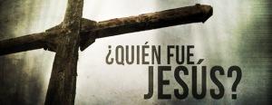 9x32-quien-fue-jesus