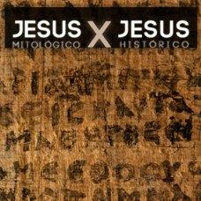 jesus mitologico