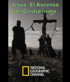 D6 Jesus el Ascenso del Cristianismo