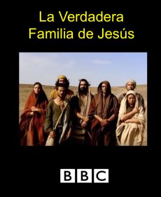 D10 La Verdadera Familia de Jesus